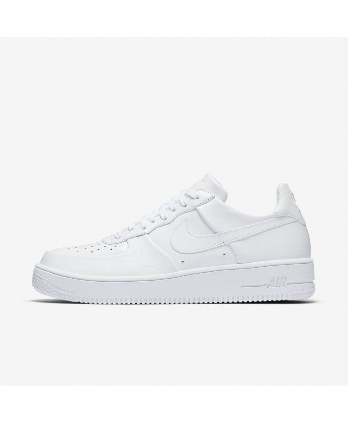 ff15ac0707f Nike Air Force 1 UltraForce Leather 845052-100