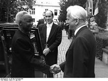 Julius Nyerere - Wikipedia, the free encyclopedia