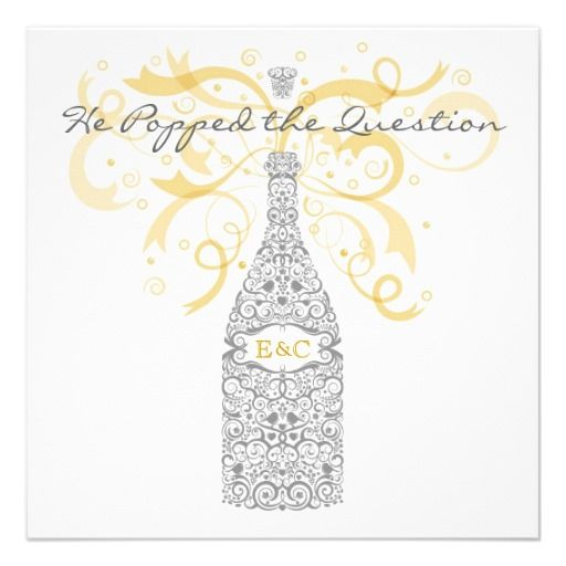 7 best Meredithu0027s Mission images on Pinterest - best of invitation party card