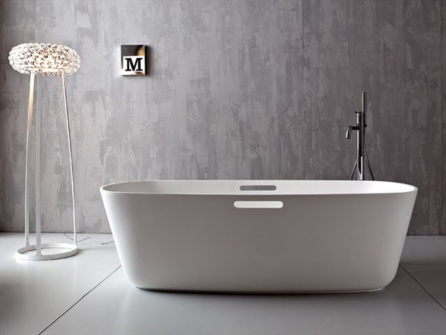 20 best badkamer images on Pinterest | Bathroom, Bathroom ideas and ...