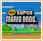 Learn more details about New Super Mario Bros. for Wii U and take a look at gameplay screenshots and videos.