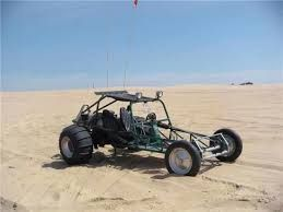 Google Image Result for http://imganuncios.mitula.net/2003_beige_sand_rail_dune_buggy_for_sale_in_saratoga_ca_95070_96635316467391916.jpg