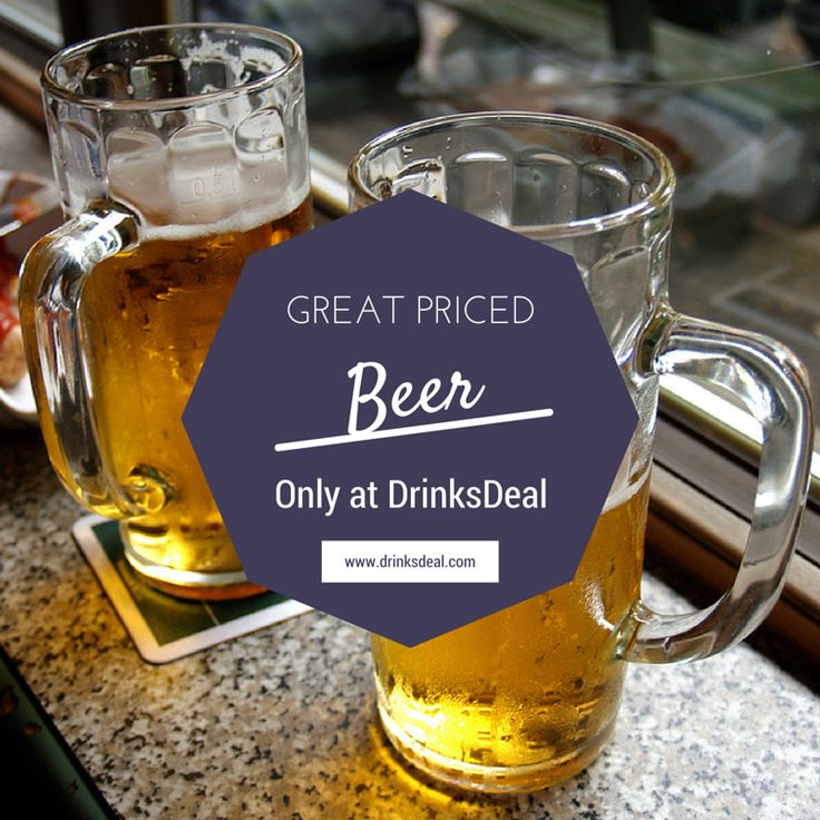 Visit DrinksDeal to get updates on your nearest drink specials. #happyhour