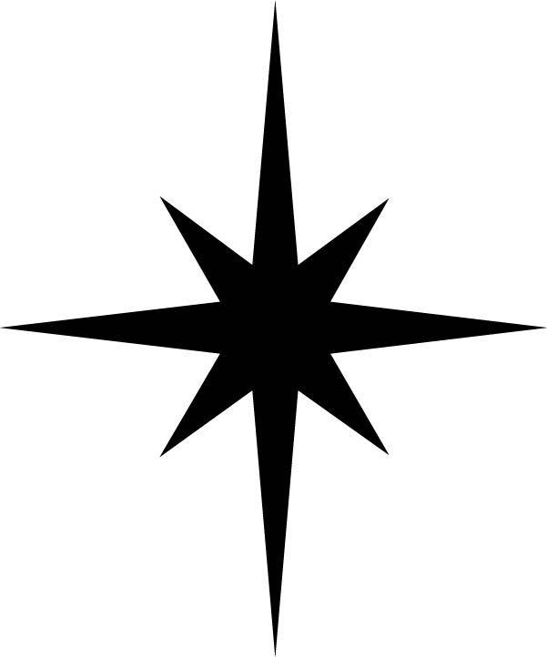 Best 25 Star Svg Ideas On Pinterest Cutting Files Star