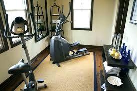 21 Best Home Gym Ideas Home Gym Ideas Pinterest At Home Gym