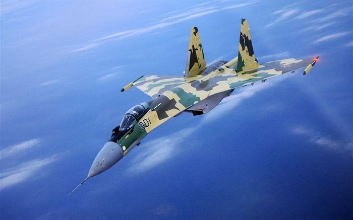 HD papel tapiz aeronaves militares (4) #12