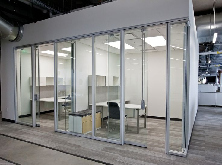 Teknion optos wall system adobe teknion optos glass Glass wall door systems