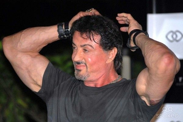 Sylvester Stallone a star, writer, director, as well as manufacturer was birthed on July 6, 1946, in New york city City. He is the elder kid of Frank Stallone, Sr. (1919-- 2011), a beautician and beauty therapist, and also Jacqueline Stallone an astrologer, former professional dancer, as well as promoter of ladies's wrestling.