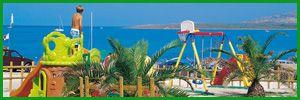 Le vacanze al #ClubHotelAncora di Stintino all'insegna dell'allegria. L'animazione è curata dallo staff dell'hotel nel periodo 7 giugno - 20 settembre con attività in spiaggia, giochi, tornei sportivi e serate a tema. Il nostro miniclub accoglie tutti i bambini fra i 4 e i 12 anni: o, per giocare in spiaggia e in piscina durante la giornata, e per ballare insieme e organizzare spettacoli la sera, negli ampi spazi del nostro parco.