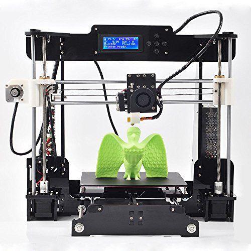 Desktop DIY 3D Printer Prusa i3 Best Digital Printers Siz... https://www.amazon.com/dp/B01GY5FL8A/ref=cm_sw_r_pi_dp_i4MxxbNES7MPB