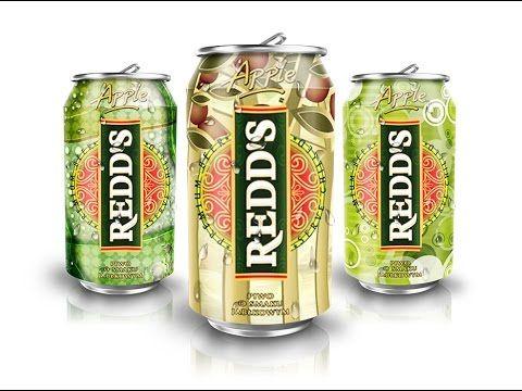Packaging design | Projektowanie opakowań i etykiet http://lukasgorniak.eu/portfolio/