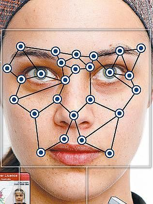 Detectives say #facematching #facial #recognition technology is a 'game changer' - British detectives will be able to compare suspects' images with an estimated 16 million #mugshots of people taken into police custody, using #Facebook -style photo technology that has never before been available to forces on a nationwide system. The national police database is intended to stop #criminals escaping detection simply by moving around the country | Independent