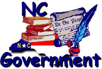 WHAT'S happened in North Carolina? Once a beacon of progress - since electing Repugs to governor and both houses, they've repealed the Racial Justice Act; reduced tax base by cutting taxes for the rich w/out eliminating unemployment (5th in US); increased sales taxes; imposed voter requirements making voting more difficult; dismantled unemployment benefits; passed legislation damaging education system & eliminated tax deductions for college dependents; refused Medicaid expansion, etc.