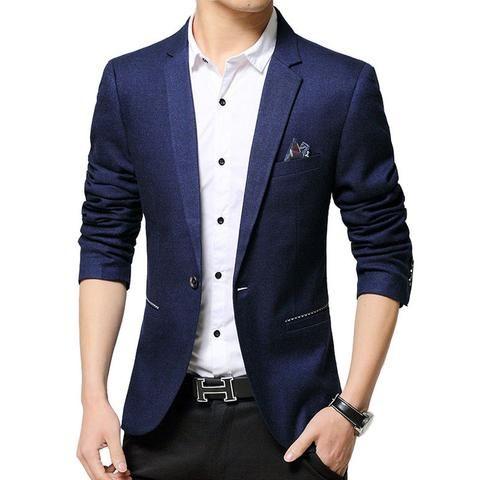 Stylish, urban version of the jacket ------------------------------------------- #ootdmen #swag #fashion #fashionista #menstyle #fashionblogger #mensfashion #mensstyle #menfashion #summer #fall #shirt #jacket #dapper #fashionable #style #fashionblog #ootd #menswear #outfitoftheday #pants #outfit #clothes #shopping #onlineshopping #stylish