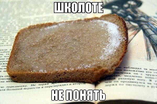 http://ok.ru/muzhskoyz/album/53267852558577/802338967281