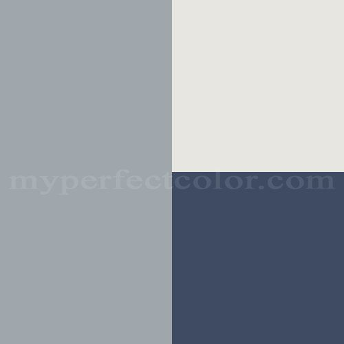 Benjamin Moore Color Combinations Interior 32 Scheme