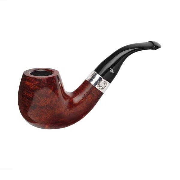 Sherlock Holmes Professor, Peterson-Lip