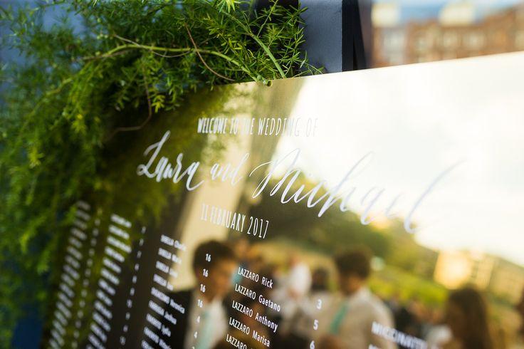 Laura & Michael's Dolton House Wedding  http://bettertogetherpaper.com/blog/2017/7/29/laura-michaels-dolton-house-wedding