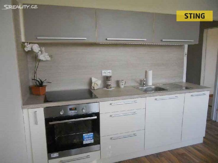 Byt 2+1 49 m² k prodeji Jeseník, okres Jeseník; 690000 Kč, parkovací místo, panelová stavba, osobní vlastnictví, v dobrém stavu.