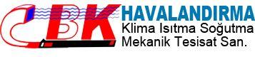 CBK havalandırma mekanik tesisat, davlumbaz, susturucu, fanlar, hava kanalı imalatı, aspiratör, menfez, anemostad, damperler, havalandırma kanalları, spiro, çelik baca sistemleri, endüstriyel havalandırma, sığınak ve otopark havalandırması http://www.cbkhavalandirma.com