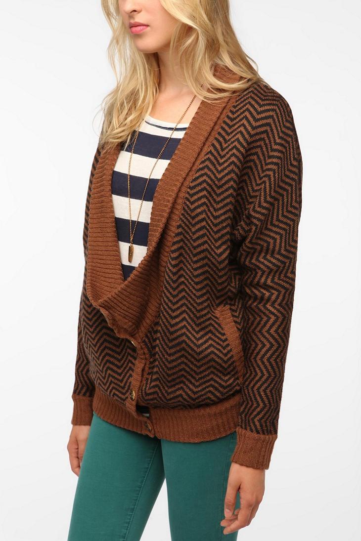 fashion sunglasses online  Elizabeth Ann Marie on StyleFashion
