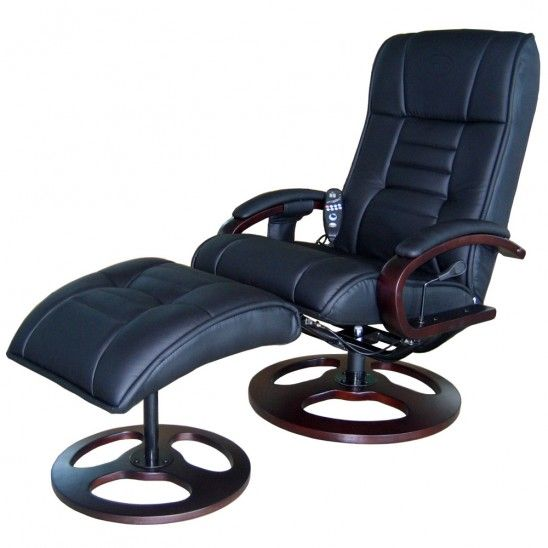 High-quality massage chair