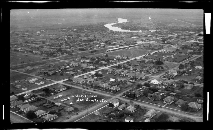 Birds  Eye View of San Benito! RUN08762.JPG 1,024×626 pixels