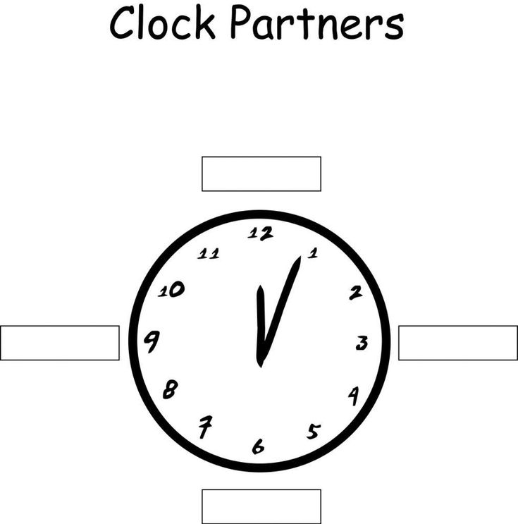 Clock Partners                                                                                                                                                                                 More