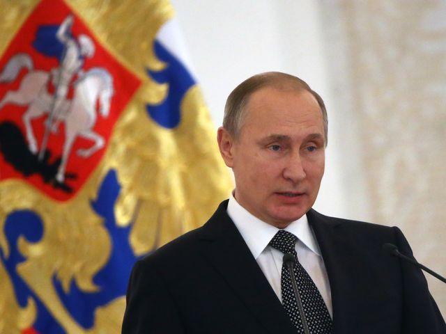 Revoir en streaming et gratuitement la rediffusion du documentaire Poutine, le nouvel empire, replay France 2 tv gratuit, streaming gratuit, reportage, Documentaires gratuit