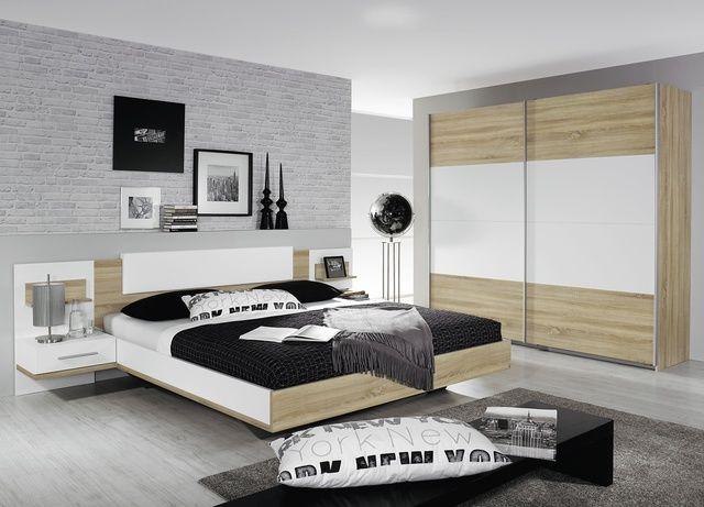 Die besten 25+ Creme Schlafzimmermöbel Ideen auf Pinterest - italienische schlafzimmer komplett