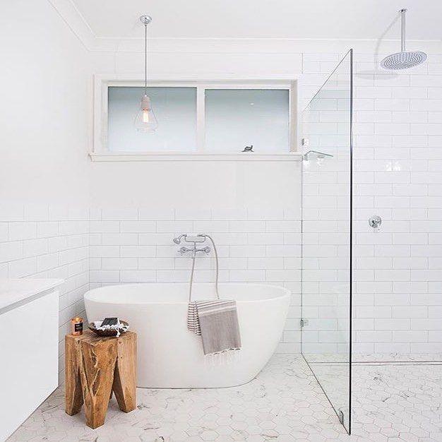 Best 25 Stand Alone Bathtubs Ideas On Pinterest Stand