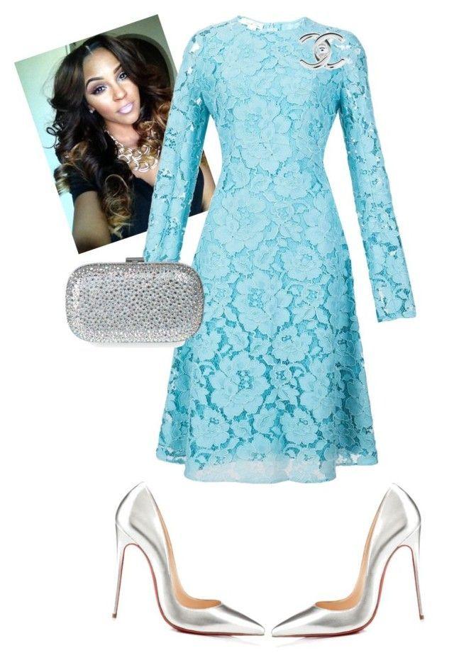 cool Night Service!!! by http://www.globalfashionista.xyz/ladies-fashion/night-service/