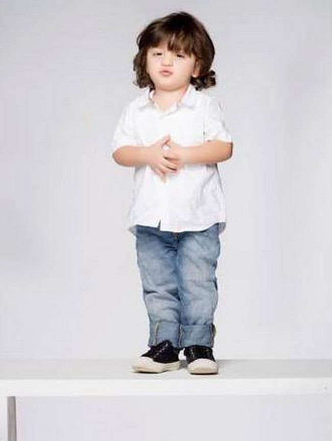 Abram Khan's Photoshoot – You will fall in love with him….