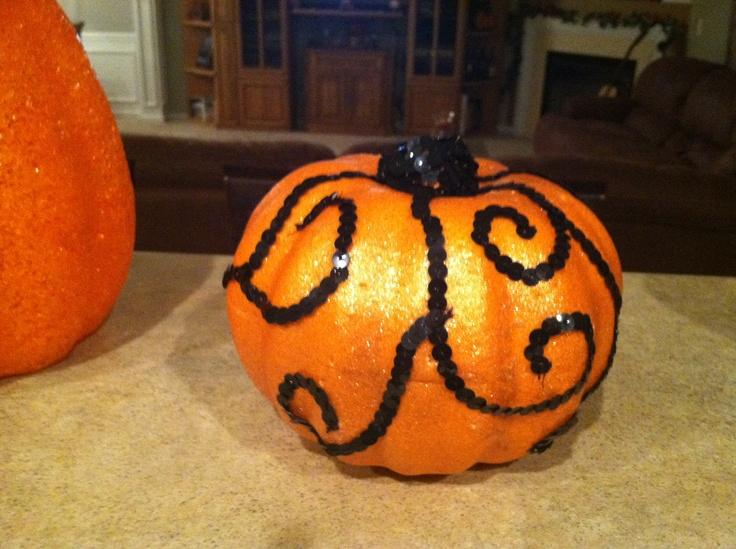 17 Best Images About Pumpkin Ideas On Pinterest Pumpkins