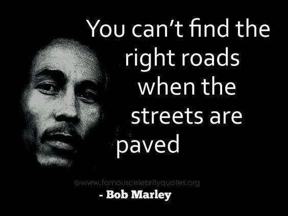 (12) Welcome!   LinkedIn   Bob marley quotes, Words of ...
