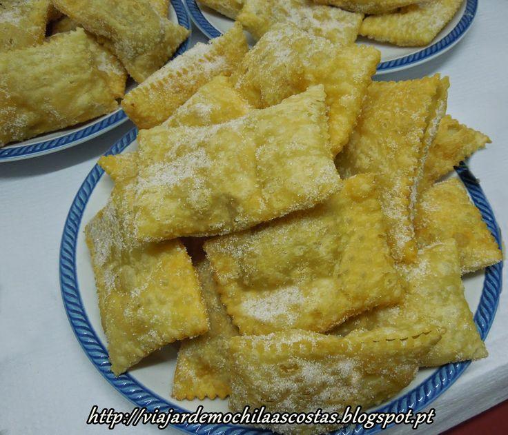 Azevias de grão            Hoje a nossa viagem  gastronómica    leva-nos  até ao Alentej o. Embora as Azevias de grão sejam consumidas u...