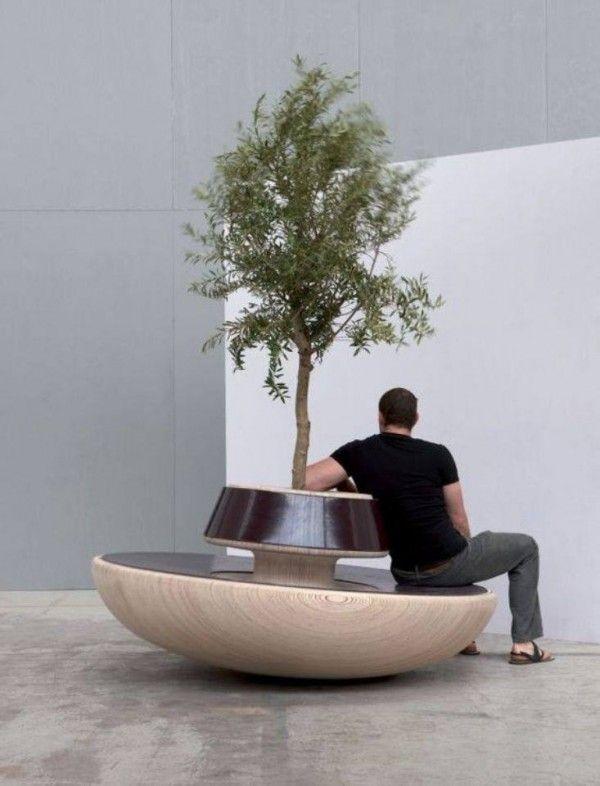 6b906a921fc9f0b0b8dc5a7ff4bb98e0.jpg (600786). Chair DesignFurniture  DesignUrban ...