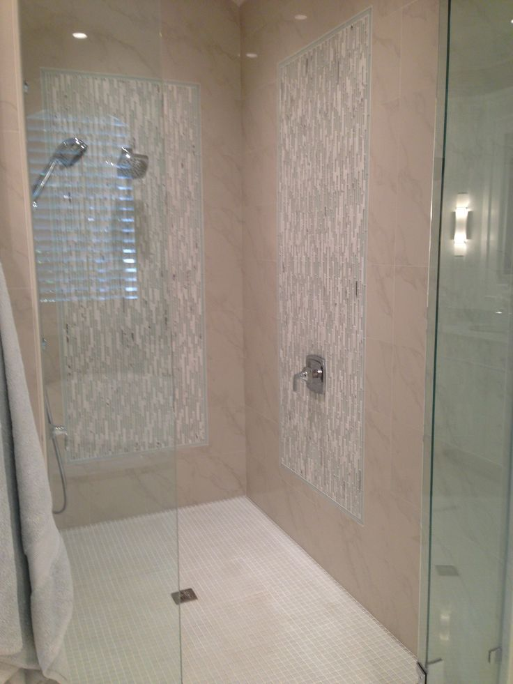 65 best Beautiful Showers images on Pinterest | Bathroom ideas ...