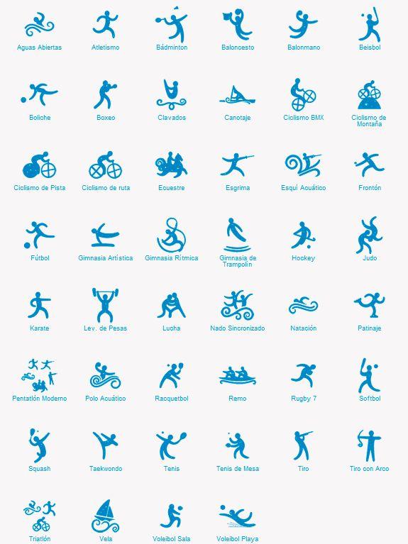 Elige el deporte que más te gusta hacer, hacer deporte fortalece el cuerpo y alma!  Anímate y haz deporte! https://www.qualimail.es/familia/Fitness
