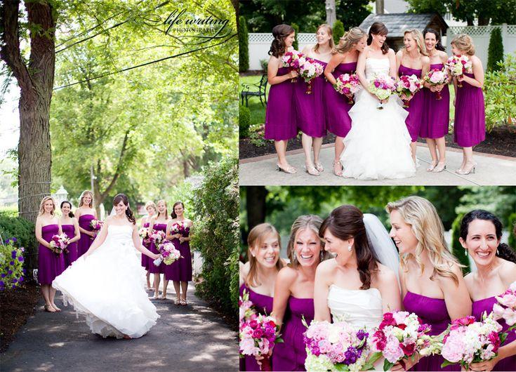 171 Best Images About Wedding Entourage On Pinterest: 17 Best Images About Wedding Entourage On Pinterest