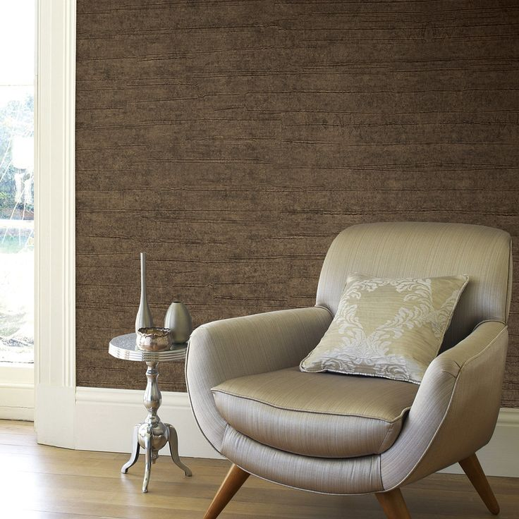 Perfect Fabric Wall Covering Home Design Ideas