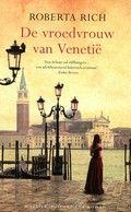 De vroedvrouw van Venetië Roberta Rich. In het 16e eeuwse Venetië mag een joodse vroedvrouw geen christelijke vrouwen van dienst zijn, toch roept een christelijke edelman haar hulp in als zijn vrouw in het kraambed dreigt te overlijden.