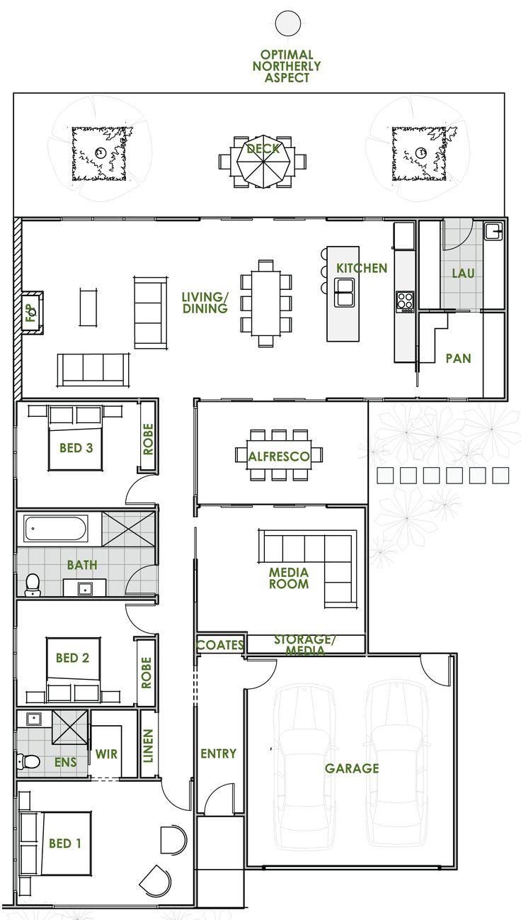 963 best house plans images on pinterest | floor plans