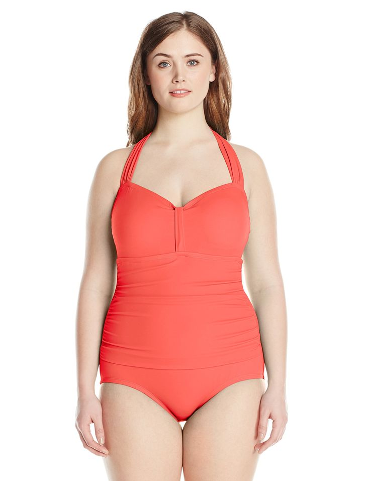 Dresses, swimwear, shorts and more available in our Holiday paydayloansboise.gqer More Results· Easy to Use· Find Quick Results· Find Related Results Now.