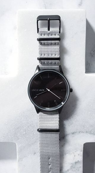 The 99 best images about Mens watches on Pinterest Jewelry