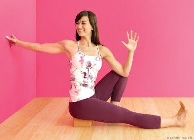 1129 best images about yoga restaurativa on pinterest
