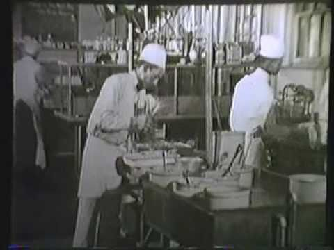 Unity Silent Movie From 1926 Part 2 This Silent Movie From 1926 Was Filmed At The Unity Facility