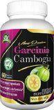 Ultra Premium Garcinia Cambogia - http://www.painlessdiet.com/ultra-premium-garcinia-cambogia/