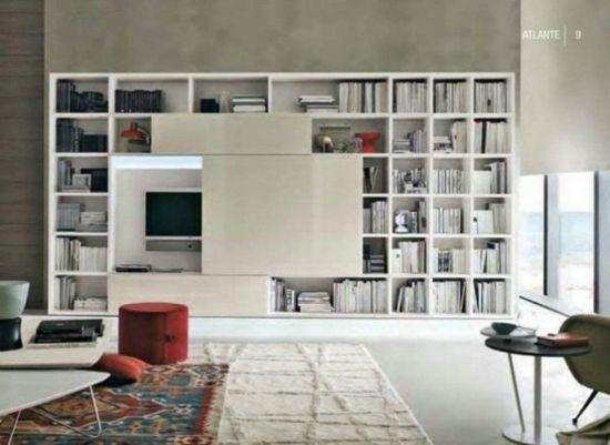 les 25 meilleures id es de la cat gorie placard cach sur pinterest porte de biblioth que. Black Bedroom Furniture Sets. Home Design Ideas