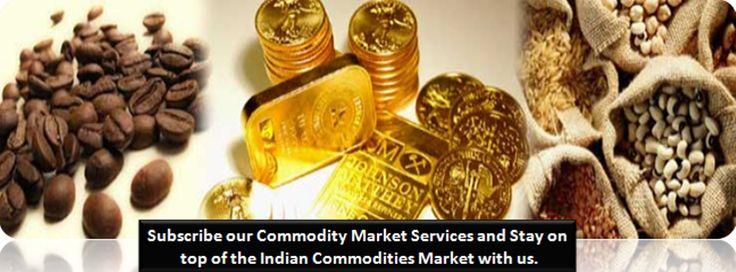 Commodity Tips | Mcx Trading Tips | Commodity Market Tips | Share Market Tips Provider